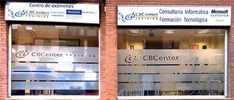 locales-cbcenter